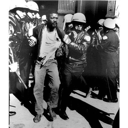 Stonewall Riot small_0